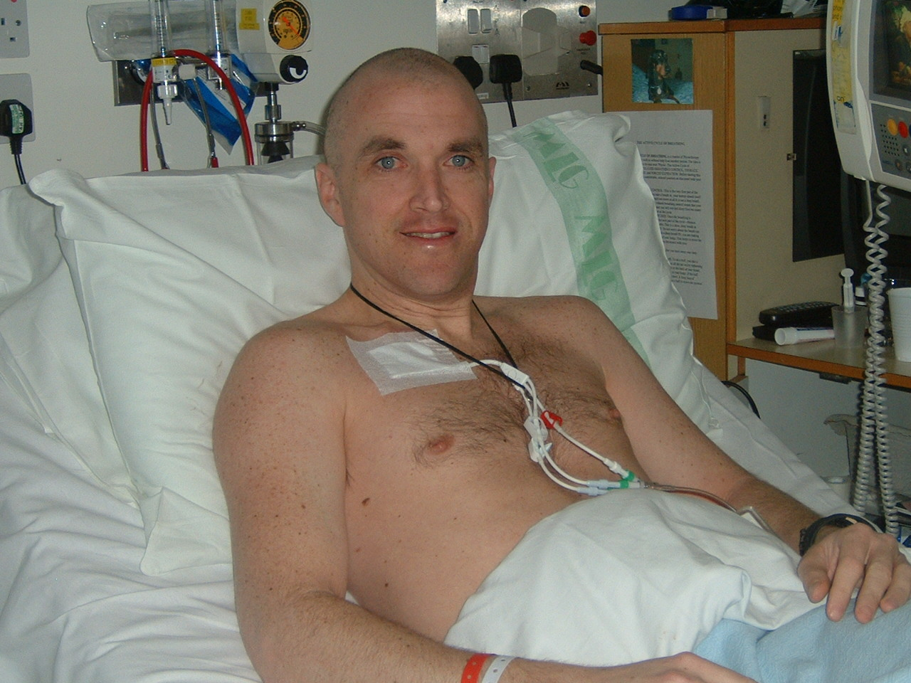 Mike_JustBeforeTransplant_Jan2005.jpg